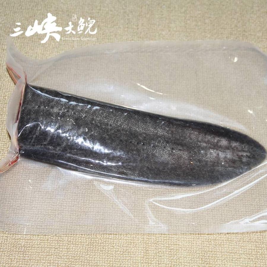 亿博app注册走鱼(冷鲜)