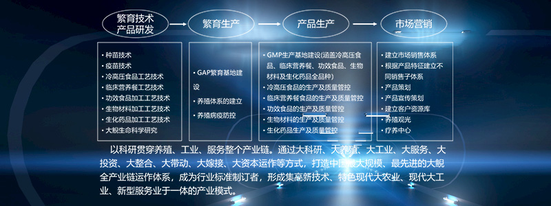 亿博app注册_亿博备用网址开户-Welcome!!.jpg